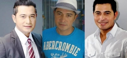 Cesar Montano's defense on his DOT appointment will make you scratch your head