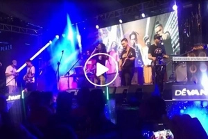 Netizen shares crazy Rakrakan Festival experience in viral Facebook video