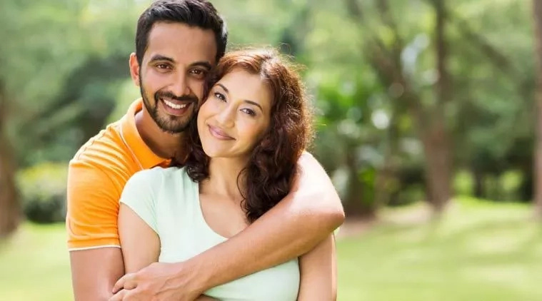 What men should look out for before marrying a woman