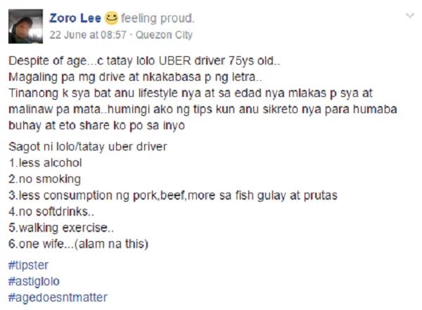 lolo-uber