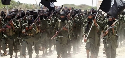 Deadly al-Shabaab attack on town kills 30 people