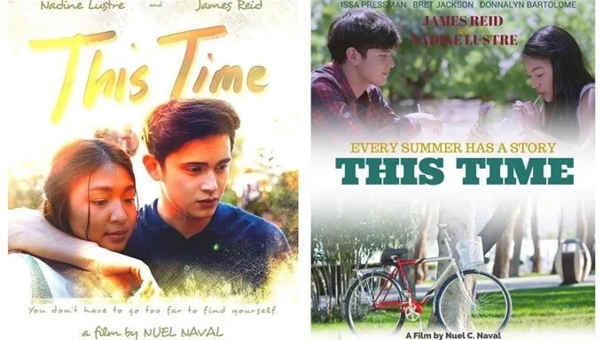 Busted flush films? Promising and well-celebrated Filipino movies in 2016 that didn't get much attention at the box office.