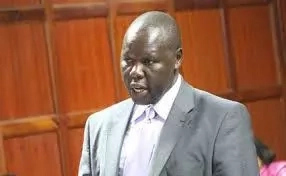 DP Ruto's lawyer retains  plum state position