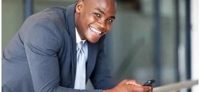 20 most comon names used by men to save their Mpango wa Kando's contact