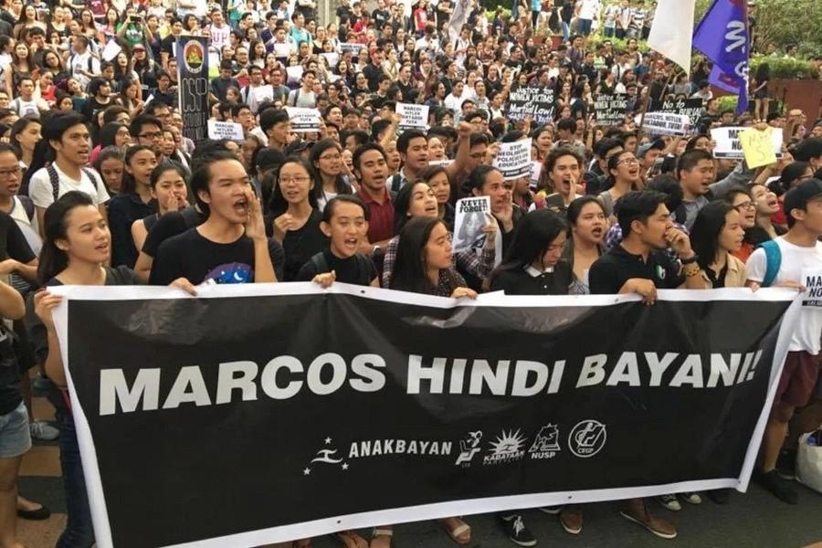 Duterte-Black-Friday