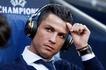 Orodha wa wachezaji TAJIRI zaidi yachapishwa, jua aliko Ronaldo