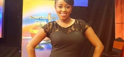Citizen TV anchor Lillian Muli disowns offensive Facebook post asking for casual lungula
