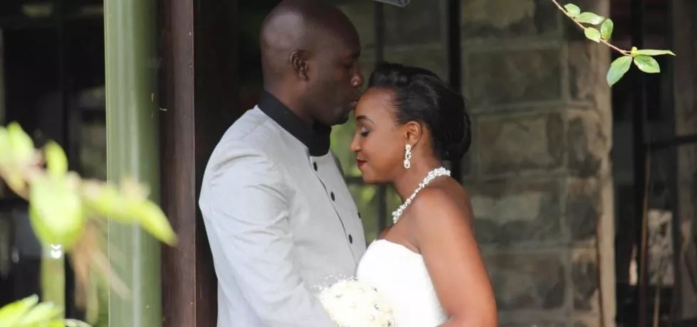 13 Kenyan celebrities whose marriages never worked and they opted to live single