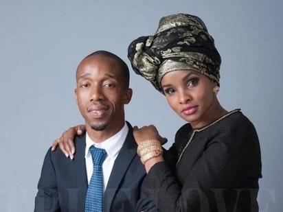 Mtangazaji huyu wa NTV alimwoa mkewe akiwa bado ni bikira, ndoa yao inazidi kushamiri (picha)
