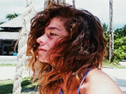 Andi Eigenmann responds to fan-snubbing allegations