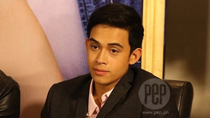 Diego Loyzaga moves out of dad Cesar Montano's house, rift between father & son still unresolved
