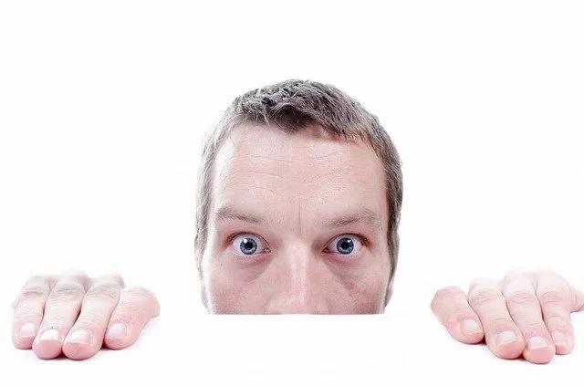 ¿Existe alguna diferencia entre un sociópata y un psicópata?