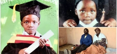 """Work of the devil"": Teachers and parents share their pain after horror accident kills 18 students (photos)"