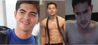 25 of your favorite Pinoy celebs with alleged video scandals