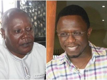 Raia kutoka Uganda watoa ushahidi mahakamani kuhusiana na uchaguzi ulivyoibwa Budalang'i