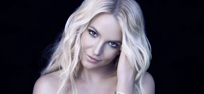 Get ready, Manila! Britney Spears to hold concert on June