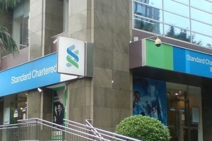 Anxiety as Kenya's fourth BIGGEST bank is set to lay off 300 employees
