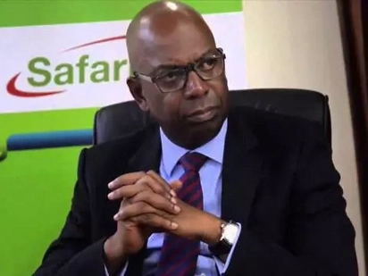 Safaricom orders a refund of KSh 10.6 million to all who experienced challenges querying KCPE results