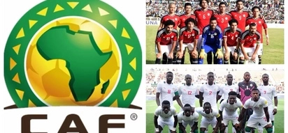 Harambee Stars set to miss the KSh 250 million African teams headed to the World Cup are receiving