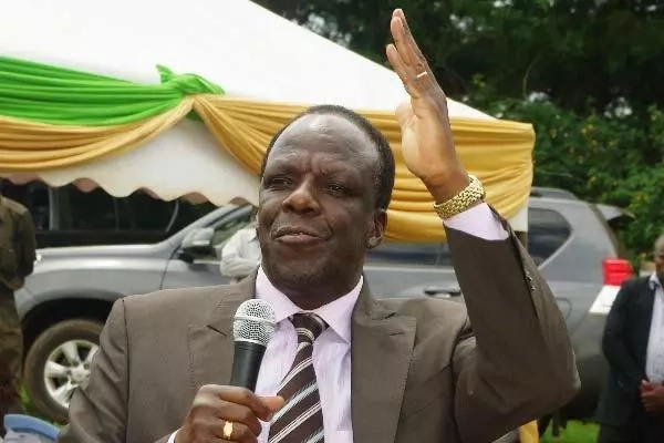 khalwale takes on oparanya