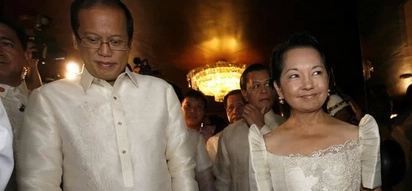 Arroyo used PCSO funds against its own charter – Aquino