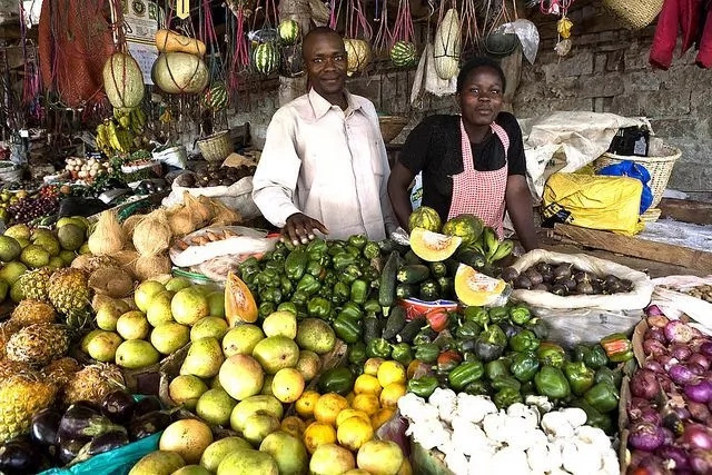 Health ministry has disclosed fruits dealers are using chemical to fasten ripening