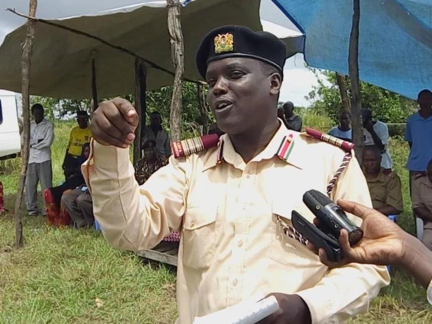 Onyo! Al-Shabaab wamepanga kufanya mashambulizi Lamu wakati wa msimu wa sherehe