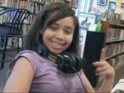This girl assassinated her father. Check out why, and what the judge decided for her