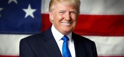 Hivi ndivyo Trump amepanga kuwafanyia wahamiaji haramu milioni 3, Marekani
