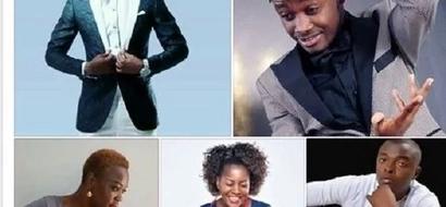 Kauli ya Willy Paul kuhusu Groove Awards yaungwa mkono na mchungaji ANAYEPONZA pia