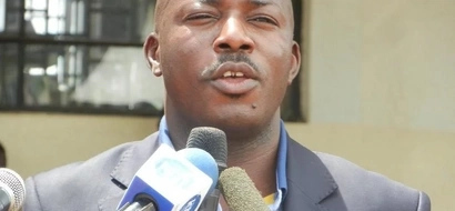 ODM MP breaks his silence after narrow escape from hostile crowd in Kisumu