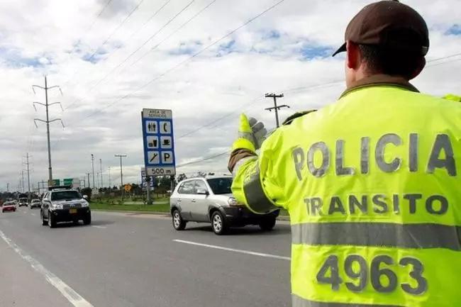 Policía usan google para encontrar culpas a ciudadanos