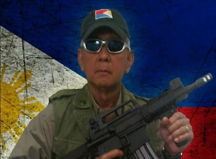 Yasay posts meme photo on Facebook