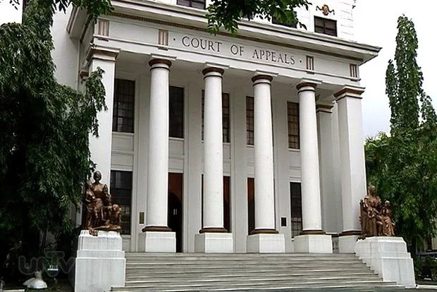 Court of Appeals reverses RTC decision on Willie Revillame case