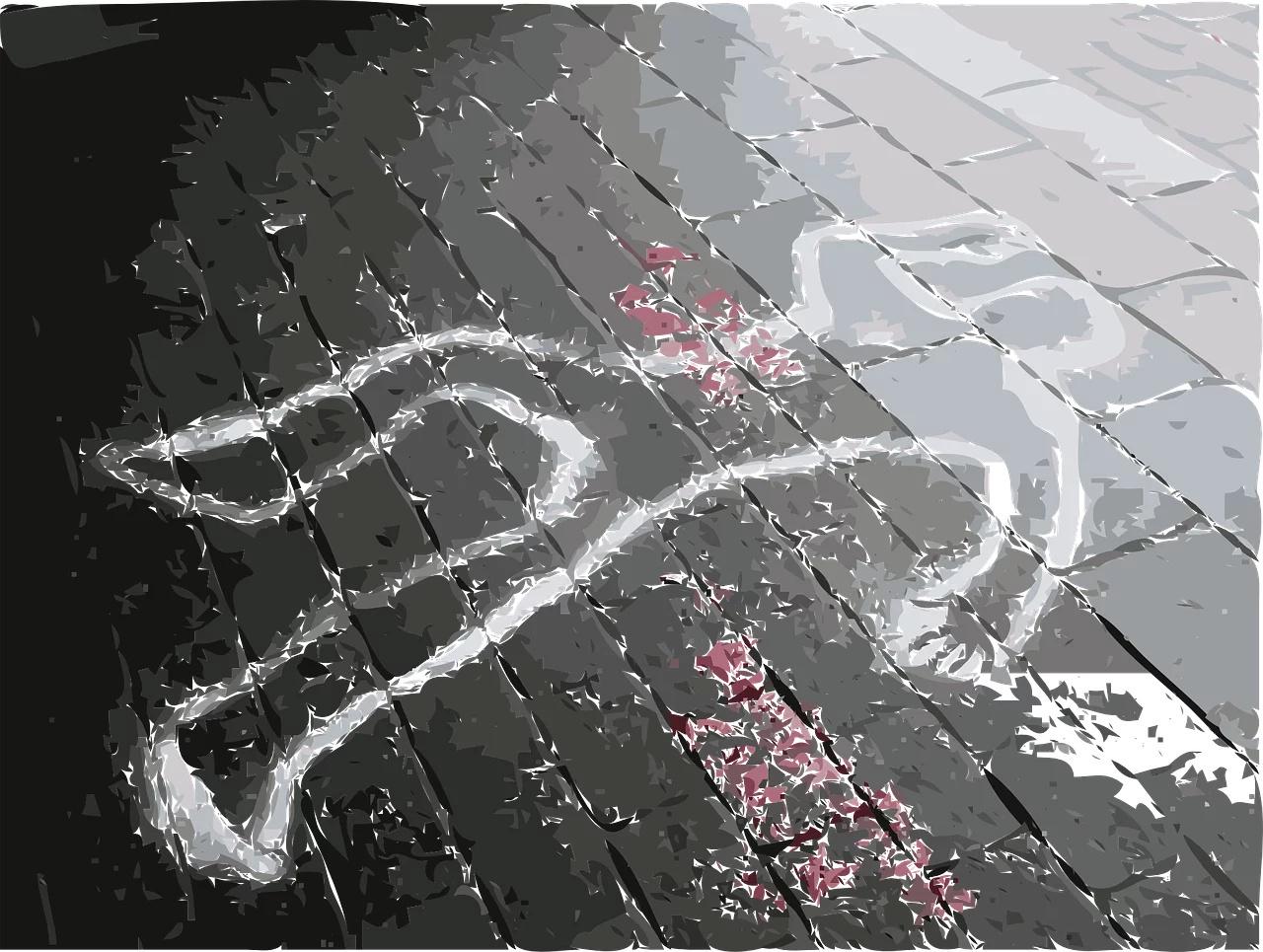 222 cuerpos fueron hallados por medicina legal