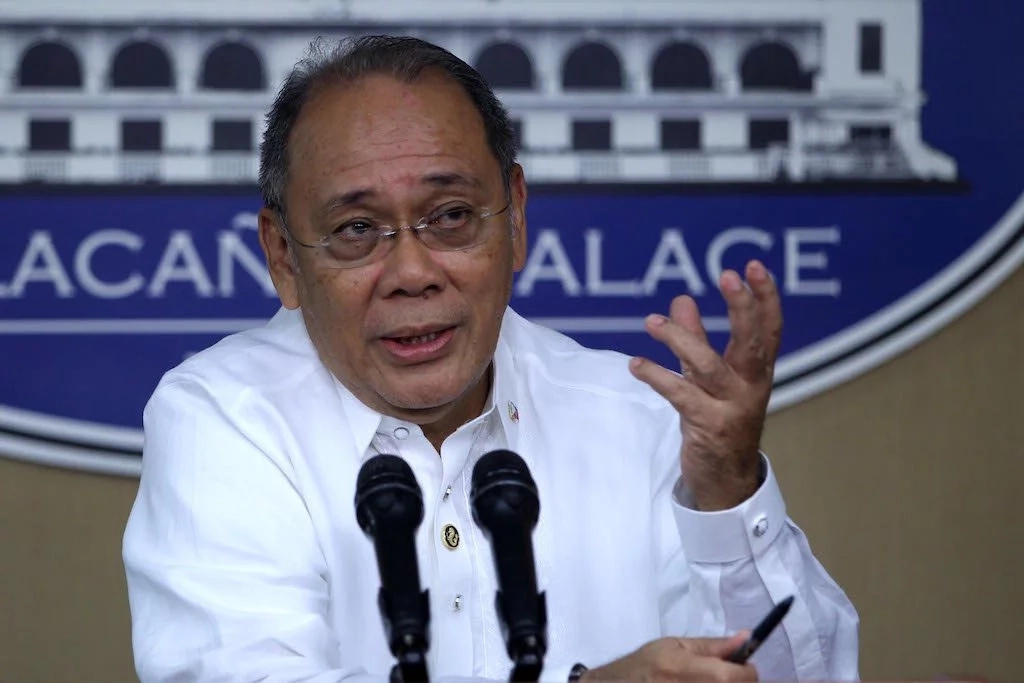 US, EU still waiting for Palace's formal invitation to probe EJKs