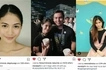 Netizens are gushing over former 'Goin' Bulilit' John Manalo and his gorgeous girlfriend
