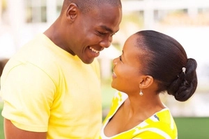 Nairobi man's hilarious way of getting a wife this Valentines