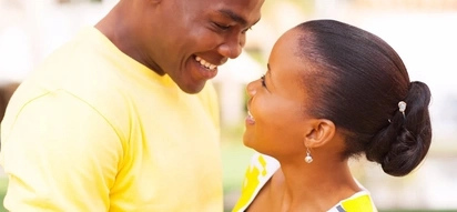 Utafahamu vipi mwanamke 'wife material'? Wakenya wazungumza