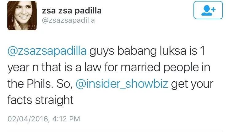 Hindi sila nagpa-api! List of Pinoy celebrities and their killer responses to haters