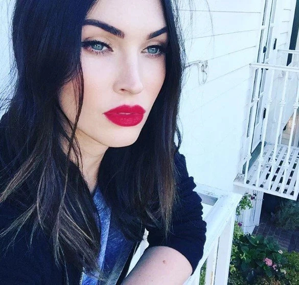This guy paid $3.7 million to have sex with Megan Fox