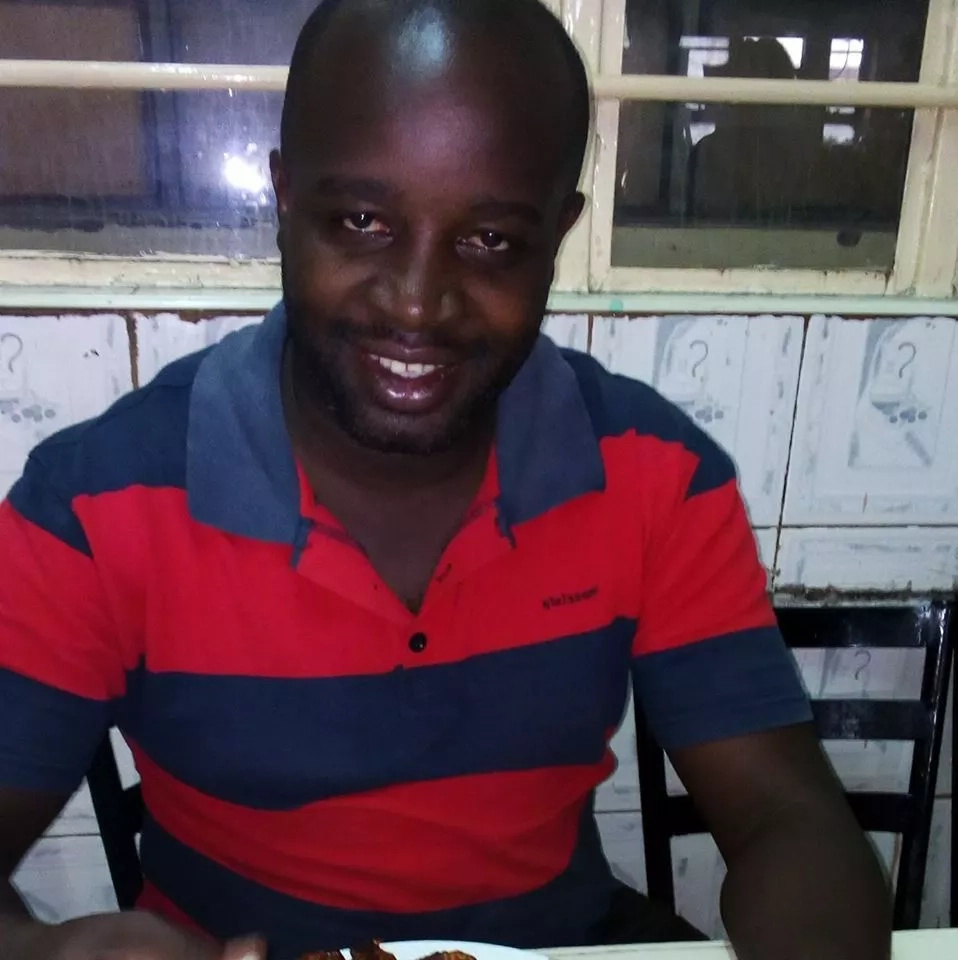 Remember the Kenyan man who sought for a wife for hire on Facebook? Well, his wish was met but