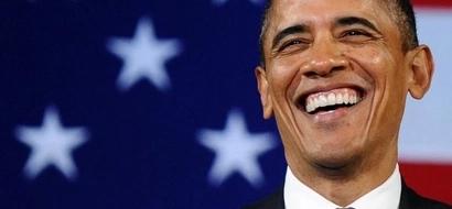 Polls: The World Loves US President Barack Obama