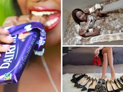 Six things Kenyan women love