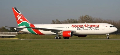 Kenyans Attack Kenya Airways After Another Big Loss