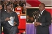 Uhuru Kenyatta and Raila give Kenyans hope they will attend presidential debate