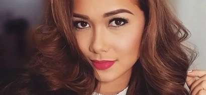 Bangon na! Maja Salvador shares uplifting message for 28th birthday