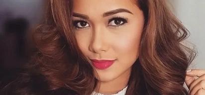 Bangon na! Maja Salvador shares uplifting message for 28th birthday