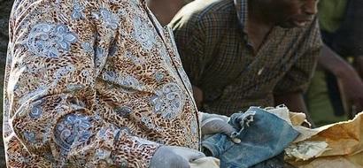 Uongo uliokithiri: Mitandao ya kijamii yadanganya kuhusu picha za Rais Pombe Magufuli
