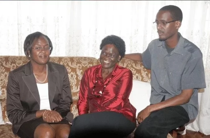 Christabel Ouko burial date changed